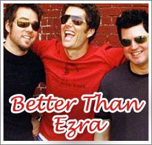 better-than-ezra