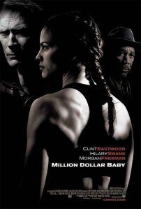 milliondollarbabyposter