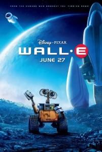 wall-e_poster2
