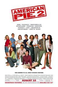 american_pie_2