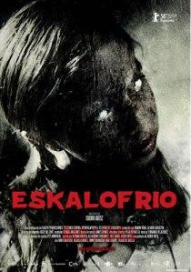 eskalofrio1