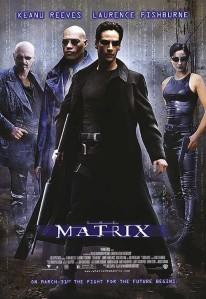 matrix1_poster1