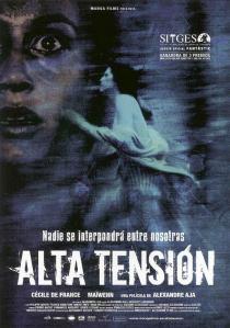 alta_tension