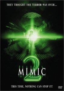 mimic2
