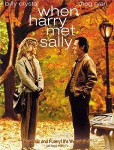 cuando harry encontro a sally