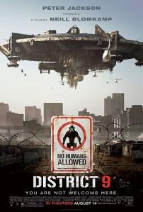 distrito9-poster